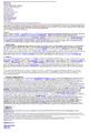 Navicula text by Panek & Kenraiz kod wikiEd.png