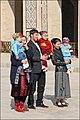 Navrouz à Boukhara (Ouzbékistan) (5612819860).jpg