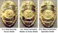 Navy MMA Law Enforcement Badges.png