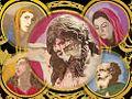 Nazarenos de las 5 Llagas.jpg