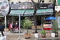 Nazareth-10-Restaurant-2010-gje.jpg