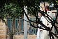 Nazareth (8121428400).jpg