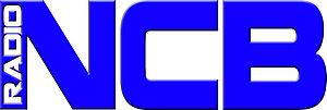 NCB Radio - Image: Ncbradio