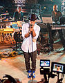 Ne-Yo Performs New Album R.E.D. on Walmart Soundcheck 2.jpg