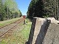 Near Elmira Railway Museum, PEI (41492061985).jpg