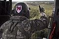 Nebraska National Guard (36874201730).jpg