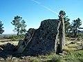 Necropole Megalitica Lameira-de-Cima 5 (OUT-06).jpg