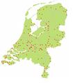 Nederland vestingstedenkaart2.png