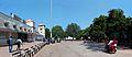 Neemuch Railway Station.jpg