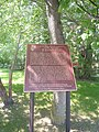 Neepawa Courth House - Plaque 2.JPG