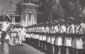 Nehru à Pondichéry, janvier 1955.png