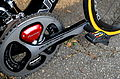 Neil Pryde Alize with Pioneer Powermeter and Limited Edition Mondrian Pedals (14401312675).jpg