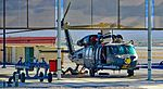 Nellis Air Force Base (32178017121).jpg