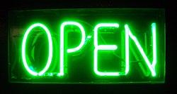Neon Open green.jpg