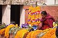 Nepal01 (10709611756).jpg