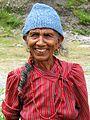 NepalWomen ST 10.JPG