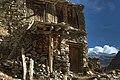 Nepal - 7308 09 10 tonemapped (22166078604).jpg