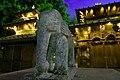 Nepalese Pagoda ATTA Southbank.jpg