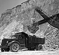 Nesher quarry, 1956 (id.27595742).jpg