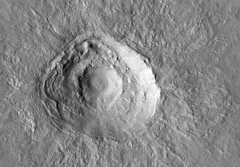 Nested Craters on Mars.jpg