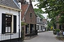Netherlands, Kaag en Braassem, Kaag (dorp), 3.JPG