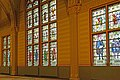 Netherlands-4193 - Museum Windows (11715395604).jpg