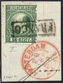 Netherlands 1867 N10IA.jpg