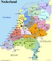 Netherlands map large dutch 3.png