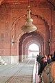 Neu-Delhi Jama Masjid 2017-12-26zc.jpg