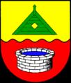 Neudorf-Bornstein Wappen.png