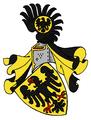 Neuenahr-Wappen.png