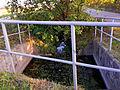 Neuer Breitwiesenkanal.jpg
