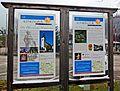Neukirchen (Altmünster) Schild.JPG