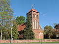 Neukirchen Altmark Kirche.jpg