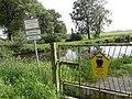 Neustadt-Glewe NSG Fischteiche in der Lewitz 2011-09-03 003.JPG