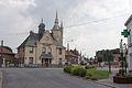 Neuville-Saint-Vaast - IMG 2548.jpg