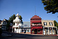 Nevada City Downtown Historic District-64.jpg