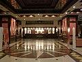 Nevada hotel - panoramio.jpg