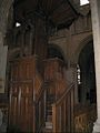 Nevers cathedrale int 18 chaire XIXe 2.JPG