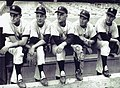 New 1960 New York Yankees.jpg