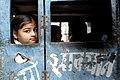 New Delhi (4124563316).jpg