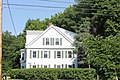 New England house, Brunswick, ME IMG 1954.JPG