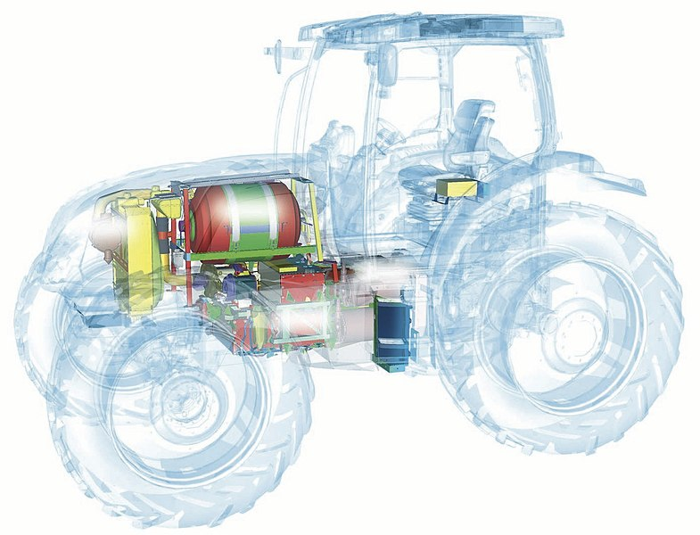 File:New Holland NH2-Tractor Concept.jpg