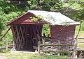 New Hope Mills 5.jpg
