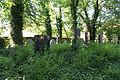 New Jewish cemetery in Libeň 37.JPG