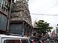 New Kathiresan Kovil 2012 - panoramio.jpg