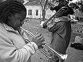 New Orleans trumpet - LaTasha.jpg