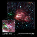New Star Cluster Discovered in the Infrared.jpg