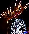 New Year Fireworks Birmingham (4233517780).jpg