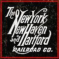 New York, New Haven and Hartford Railroad.jpg